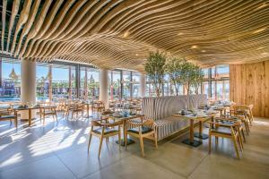 Stella Island Luxury Resort & Spa (32 of 66)