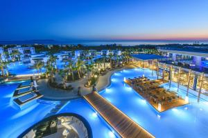 Stella Island Luxury Resort & Spa (1 of 66)