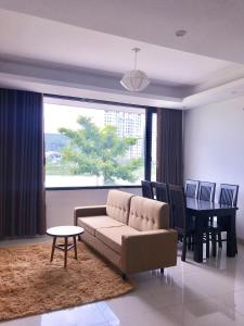 Lavender House, Apartmány  Ha Long - big - 251