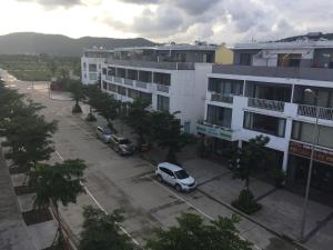 Lavender House, Apartmány  Ha Long - big - 252
