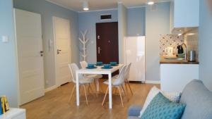 Sunny Stay Apartment