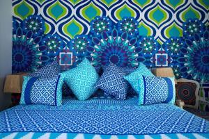 Salut Maroc (28 of 29)