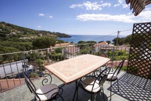 Appartamenti Morcone - AbcAlberghi.com