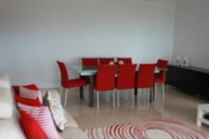 Boavista Guest Apartment, Ponta Delgada