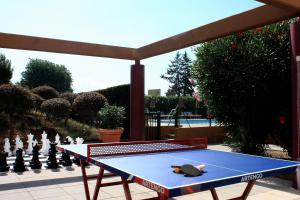 Kyriad Hotel Cannes Mandelieu - Cannes