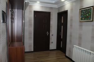 Apartments on Aliyar Aliyev Street, Apartmanok  Baku - big - 5