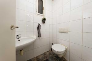 Apartments Ve Smeckach 27