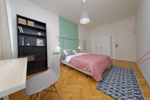 Apartments Ve Smeckach 27