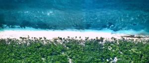 Papaya Playa Project (23 of 76)