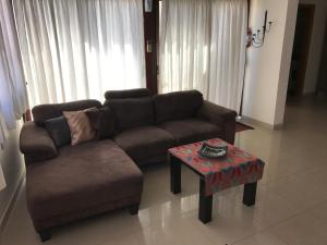 Bugibba Homes Suite