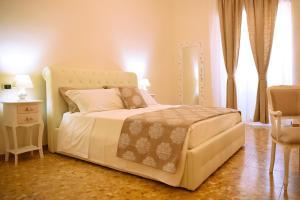 B&B Bonnes Suites - AbcAlberghi.com
