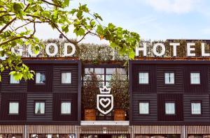Good Hotel London (16 of 47)