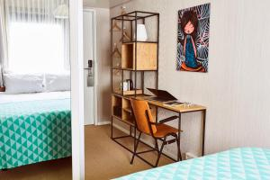 Good Hotel London (37 of 47)