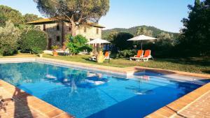 Country Villas - AbcAlberghi.com