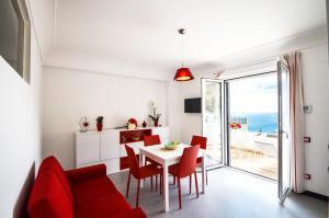 Appartamento Cleo - AbcAlberghi.com