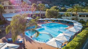 Hotel Aktea - AbcAlberghi.com