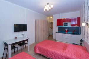 Apartment Dreams Come True - Glagolevo
