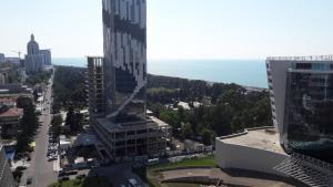 Apartament Porta Tower