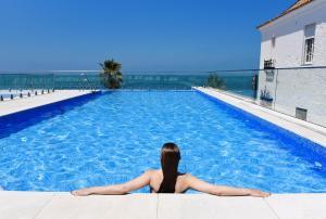 obrázek - Hotel Agaró