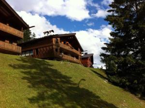 Dolomites Exlusive Attic - AbcAlberghi.com