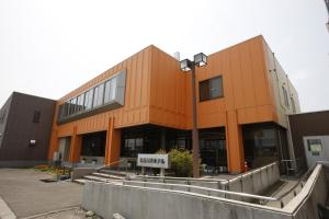 Auberges de jeunesse - Kitamura Onsen Hotel