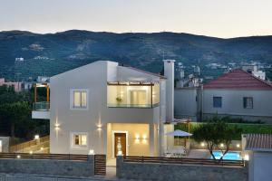 obrázek - Villa Despina