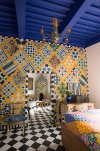 Salut Maroc (23 of 29)