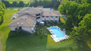Hotel Al Ponte - Gradisca d'Isonzo
