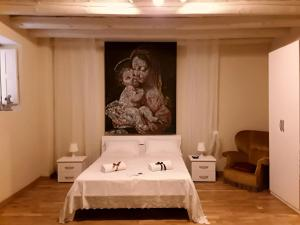 Palazzo Gancia - AbcAlberghi.com