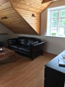 Apartment Lundargata 6 - Akureyri