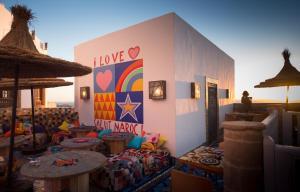 Salut Maroc (8 of 29)
