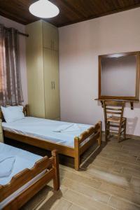 Hotel Elatofilito  Greece
