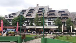 Apartment Maja Konaci - Kopaonik