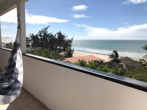 Magic Home Preá Beach - Jucumã