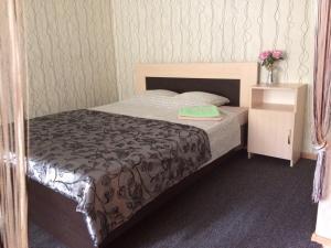 obrázek - 1-room Apartment near Kristal