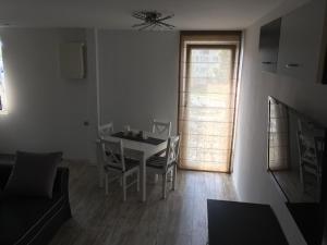 Seaside Apartment Gdańsk