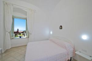 Relais San Basilio Convento - AbcAlberghi.com