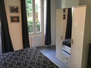 Location gîte, chambres d'hotes Appartement Aubusson dans le département Creuse 23