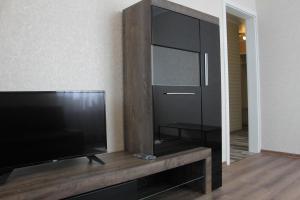 Nice Apartment - Tannenwalde