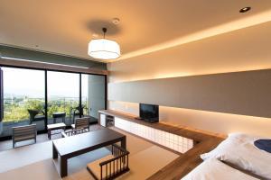 Terrace Midoubaru Beppu Onsen (18 of 52)