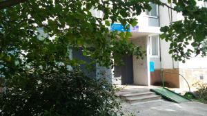 Apartment on Topolinaya 6 | Sutki Life, Appartamenti  Tolyatti - big - 18