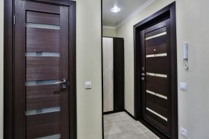 Apartment on Topolinaya 6 | Sutki Life, Appartamenti  Tolyatti - big - 17