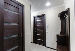 Apartment on Topolinaya 6 | Sutki Life, Appartamenti  Tolyatti - big - 16