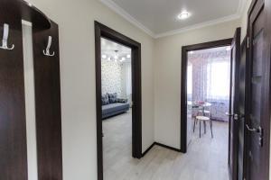 Apartment on Topolinaya 6 | Sutki Life, Appartamenti  Tolyatti - big - 15