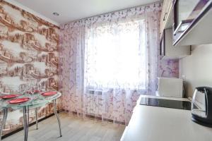 Apartment on Topolinaya 6 | Sutki Life, Appartamenti  Tolyatti - big - 14