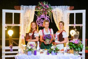 Zagorodny Club Olenya Gora - Rykshino