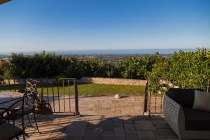 obrázek - Villa Il Mio Paradiso