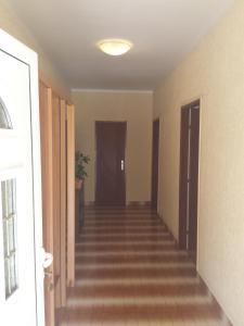 Apartment K2, Apartmány  Radanovići - big - 44