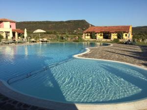 Hotel Sa Cheya Relais Spa In Alghero Sardinia