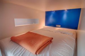 Hostel Lybeer Bruges (35 of 43)
